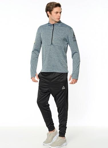 Sweatshirt-Reebok